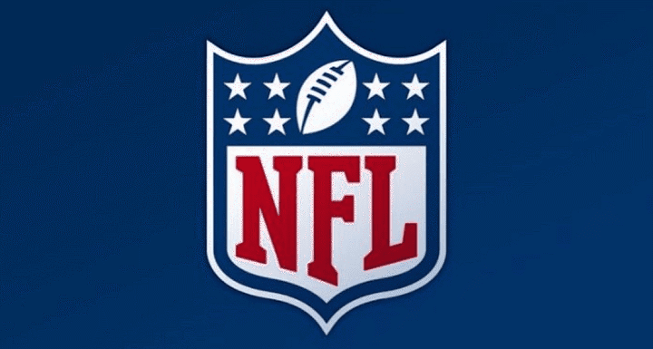 NFL Conference Championship Game Betting Previews