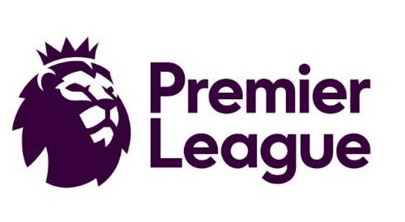 Premier League Preview Betting