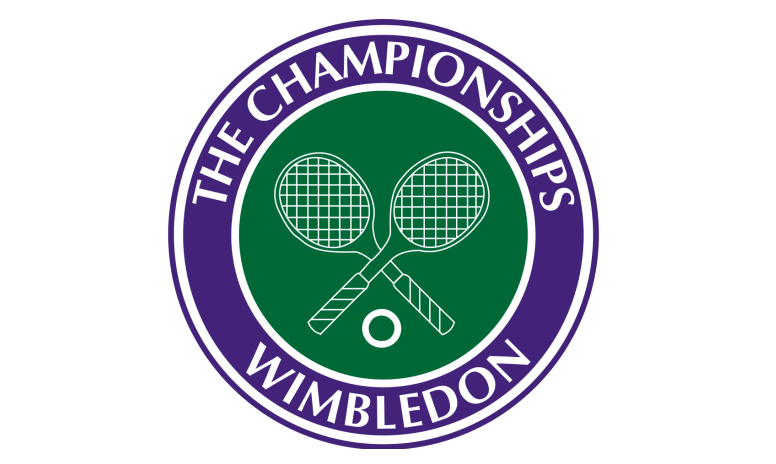 Wimbledon 2021 betting previews international club friendlies betting tips