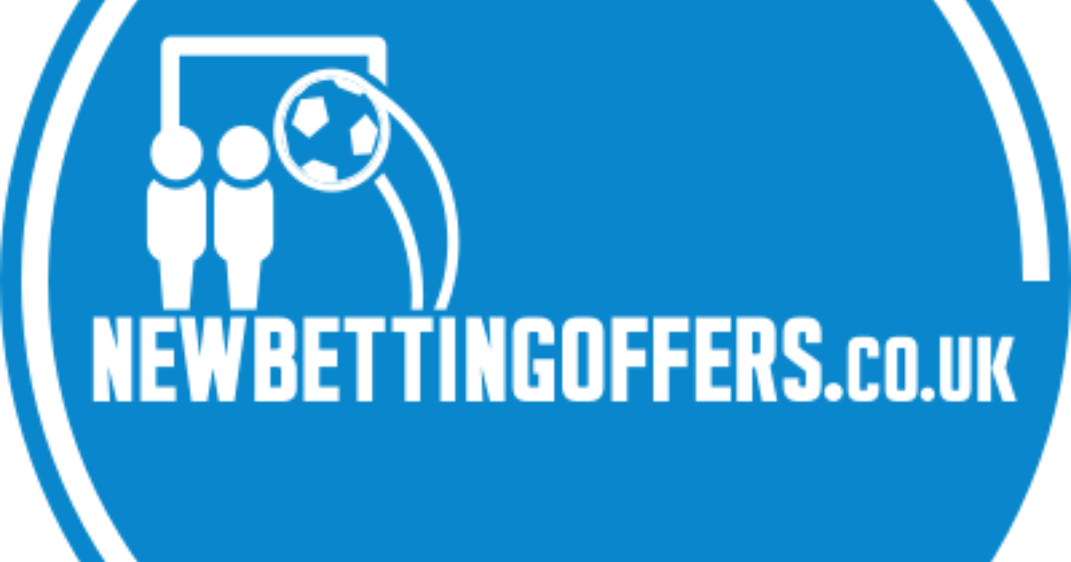 betting sites uk offers gp