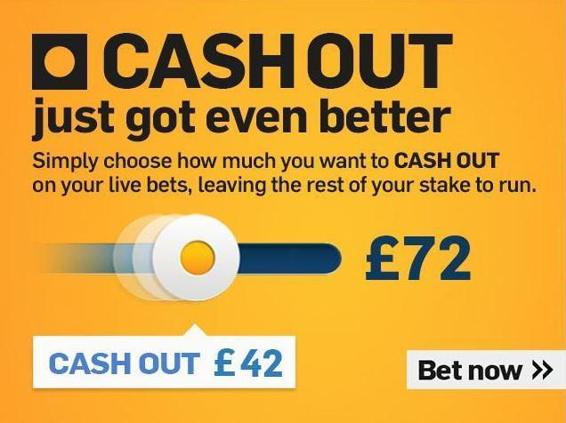 betfair-partial-cashout